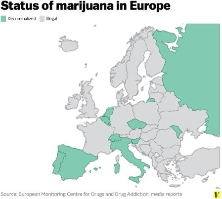 [Bild: karteeuropa.jpg]
