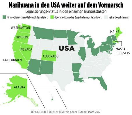 [Bild: kartenordamerika.jpg]